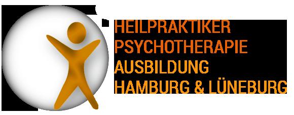 Ausbildung Kleiner Heilpraktiker Psychotherapie Lernkarten mit Prüfungsfragen