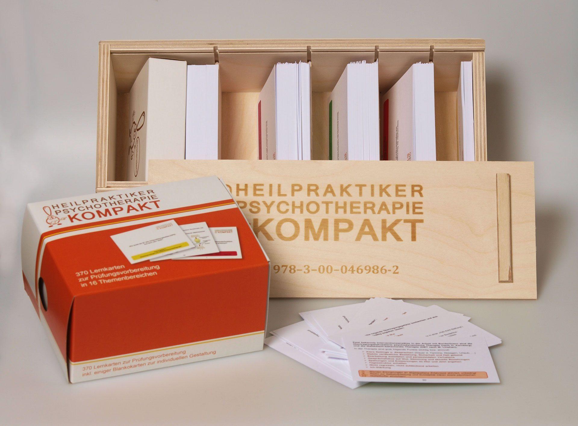 lernkasten-offen-voll-box-karten